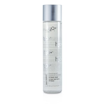 H2O+Total Source Optimum Cleanser 120ml/4oz