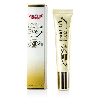 Dr. Ci:Labo Enrich-Lift Eye  15g/0.52oz