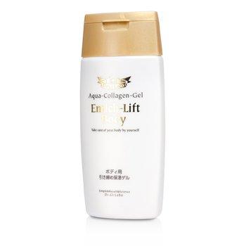Dr. Ci:Labo Aqua-Collagen-Gel Enrich-Lift Body  200g/7.05oz
