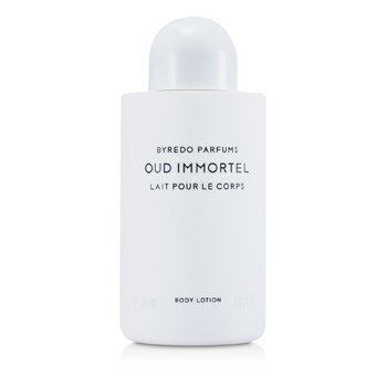 Byredo Oud Immortel Body Lotion  225ml/7.6oz