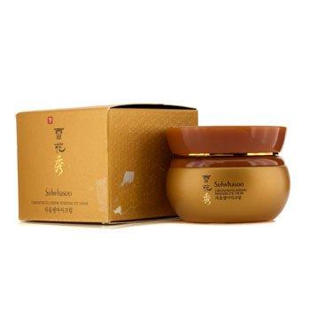 SulwhasooConcentrated Ginseng Renewing Eye Cream (Box Slightly Damaged) 25ml/0.8oz