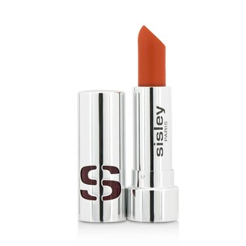 Sisley Phyto Lip Shine...