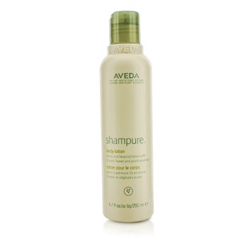 Aveda Shampure ������ ��� ���� 200ml/6.7oz