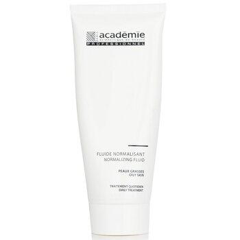 Academie Hypo-Sensible Normalizing Fluid Daily Treatment (Salon Size)  100ml/3.4oz