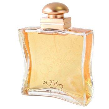 Hermes 24 Faubourg Eau De Parfum Spray  100ml/3.3oz