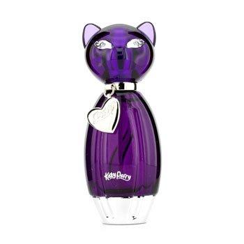 Katy Perry Purr Eau De Parfum Spray  30ml/1oz
