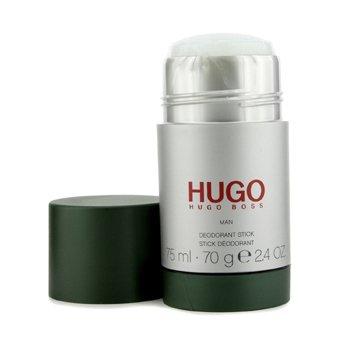 Hugo BossHugo Deodorant Stick 70g/2.4oz