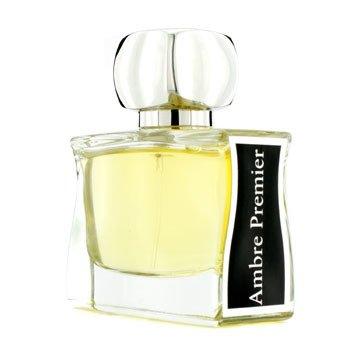 Jovoy Ambre Premier Eau De Parfum Spray 50ml/1.7oz