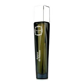 Jul Et Mad Amour De Palazzo Extrait De Parfum Spray 20ml/0.7oz