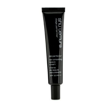 Shu Uemura Stage Performer BB Perfector Skin Smoothing Beauty Cream SPF 30 – # Beige 30ml/1oz