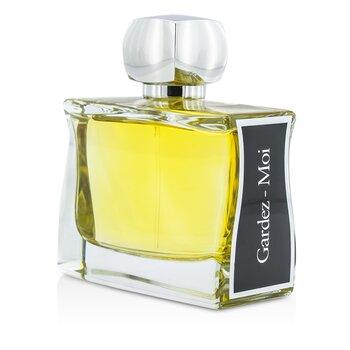 Jovoy Gardez-Moi Eau De Parfum Spray 100ml/3.4oz