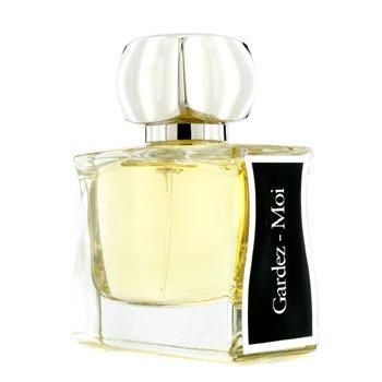 Jovoy Gardez-Moi Eau De Parfum Spray 50ml/1.7oz