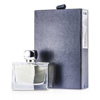 Jovoy L Enfant Terrible Eau De Parfum Spray 100ml 3 4oz