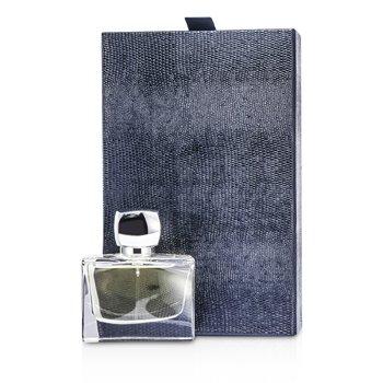 Jovoy L'Enfant Terrible Eau De Parfum Spray 50ml/1.7oz