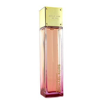 Michael Kors Sexy Rio De Janerio Eau De Parfum Spray 100ml/3.4oz