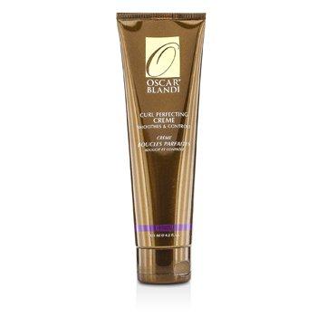 Oscar BlandiCurve Curl Creme Perfeccionante (Suaviza & Controla) 125ml/4.2oz