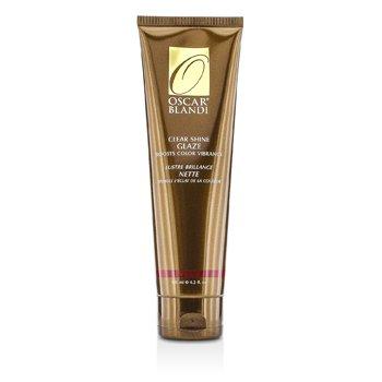 Oscar BlandiVivid Clear Shine Glaze (Mejora la Vibranza del Color) 125ml/4.2oz