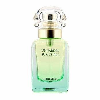 Hermes Un Jardin Sur Le Nil Eau De Toilette Spray  30ml/1oz