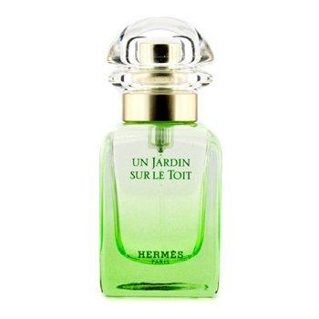 Hermes Un Jardin Sur Le Toit Eau De Toilette Spray  30ml/1oz