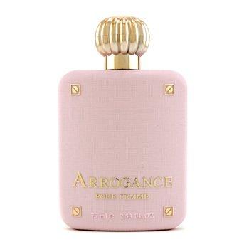 Arrogance Pour Femme Eau De Toilette Spray 75ml/2.5oz