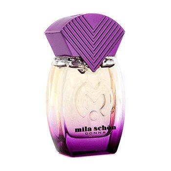 Mila Schon Donna Eau De Parfum Spray 30ml/1oz ladies fragrance