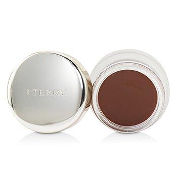By TerryTeint De Rose Nutri Color - # 6 Toffee Cream 7g/0.24oz