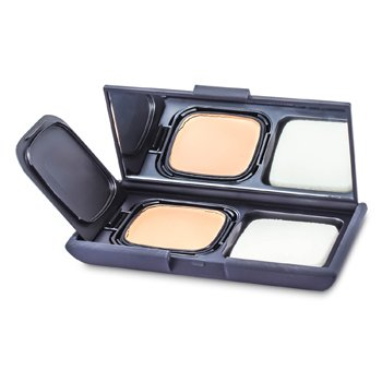 NARSRadiant Cream Compact Foundation (Case + Refill)12g/0.42oz