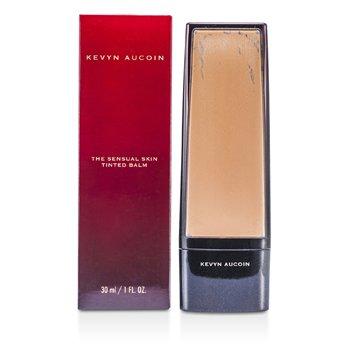 Kevyn AucoinThe Sensual Skin Tinted Balm - # SB05 30ml/1oz