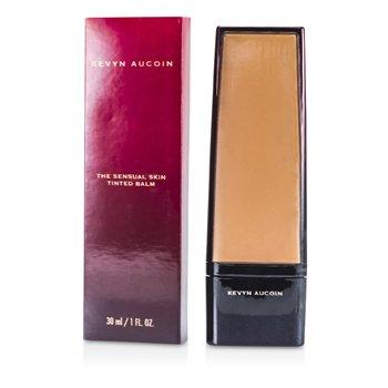 Kevyn AucoinThe Sensual Skin Tinted Balm - # SB06 30ml/1oz