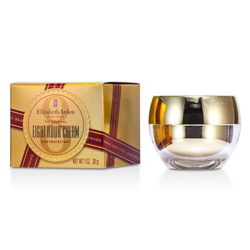 Elizabeth Arden Eight Hour �������� ���� (������������) 28g/1oz