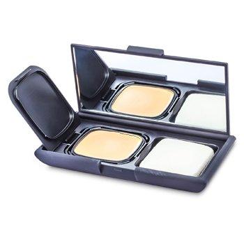 NARSRadiant Cream Compact Foundation (Case + Refill) - # Ceylan (Light 6) 12g/0.42oz