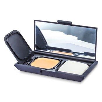 NARS Radiant Cream Compact Foundation (Case + Refill) – # Punjab (Medium 1) 12g/0.42oz
