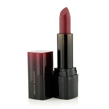 Kevyn Aucoin The Expert Lip Tint – # Enchantaberry 3g/0.1oz