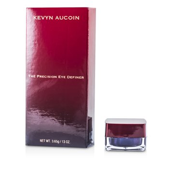 Kevyn Aucoin The Precision Eye Definer With Applicator – # Dazzle 3.65g/0.13oz