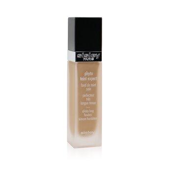 Sisley Phyto Teint Expert – #0+ Vanilla 30ml/1oz