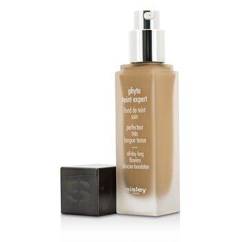 Sisley Phyto Teint Expert – #2 Soft Beige 30ml/1oz