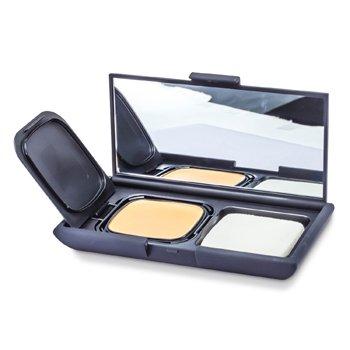 NARS Radiant Cream Compact Foundation (Case + Refill) – # Gobi (Light 3) 12g/0.42oz