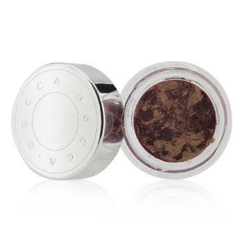 Becca Beach Tint Shimmer Souffle - # Raspberry/Opal  5.7g/0.2oz