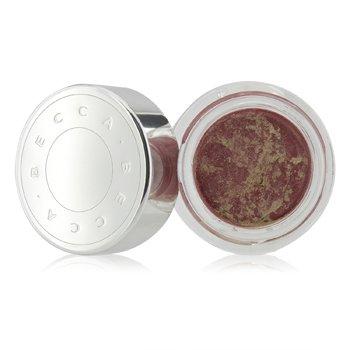 Becca Beach Tint Shimmer Souffle - # Papaya/Topaz  5.7g/0.2oz
