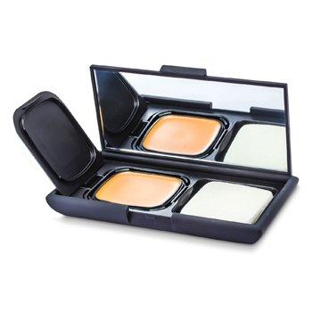 NARSRadiant Cream Compact Foundation (Case + Refill) - # Syracuse (Medium/Dark 1) 12g/0.42oz