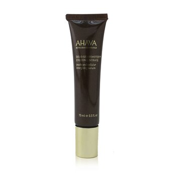 AhavaDead Sea Osmoter Concentrado de Ojos 15ml/0.5oz