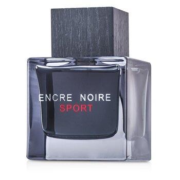 LaliqueEncre Noire Sport Eau De Toilette Spray 100ml/3.3oz