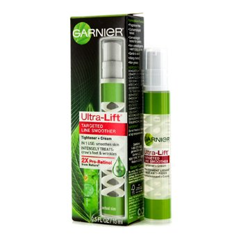 http://gr.strawberrynet.com/skincare/garnier/ultra-lift-targeted-line-smoother/177932/#DETAIL