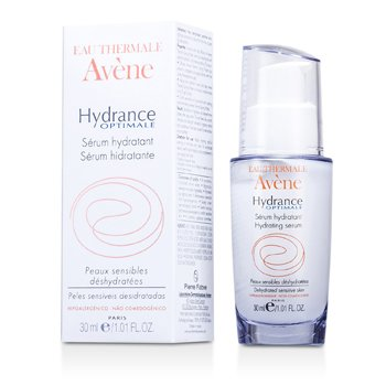 AveneHydrance Optimale Hydrating Serum (For dehydrert, sensitiv hud) 30ml/1.01oz