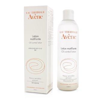 AveneOil Control Lotion (For Oily, Sensitive Skin) 300ml/10.14oz