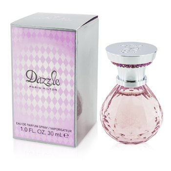 Paris Hilton Dazzle Eau De Parfum Spray 30ml/1oz