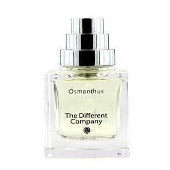 The Different Company Osmanthus Eau De Toilette Spray 50ml/1.7oz