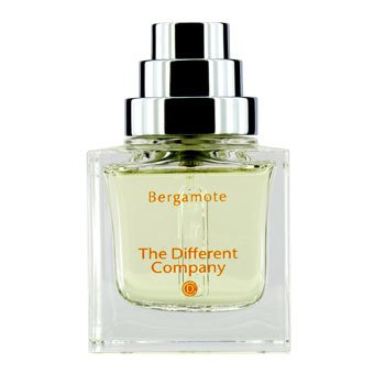 The Different Company Bergamote Eau De Toilette Spray 50ml/1.7oz