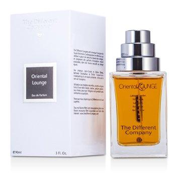 The Different Company Oriental Lounge Eau De Parfum Spray 90ml/3oz
