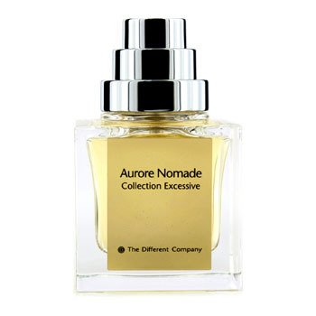 The Different Company Aurore Nomade ��������������� ���� ����� 50ml/1.7oz